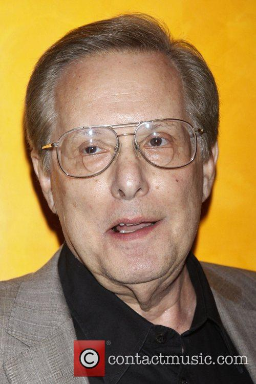 william friedkin at the timestalks stage to 4005436
