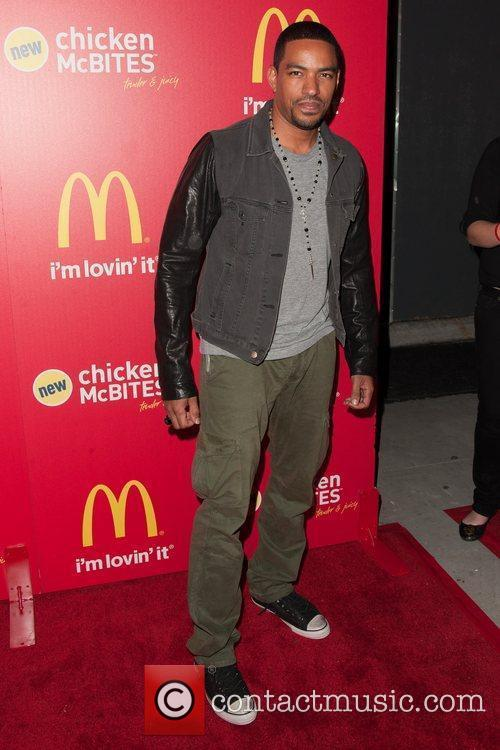 laz alonso mcdonalds launches new hollywood style 5786072