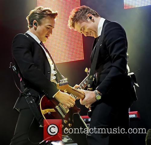 Radio City Live, Liverpool Echo Arena