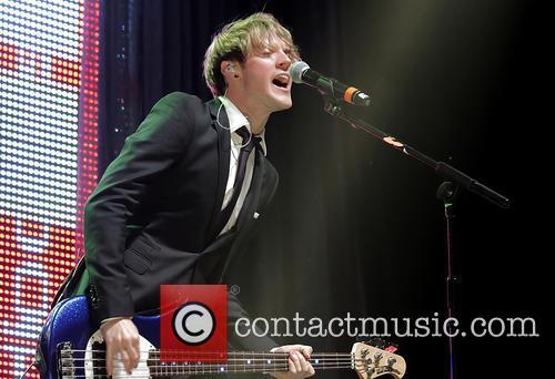 Radio City Live and Liverpool Echo Arena 5