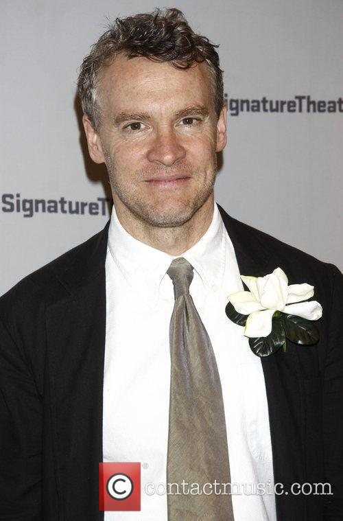 tate donovan after party for the opening 3933258