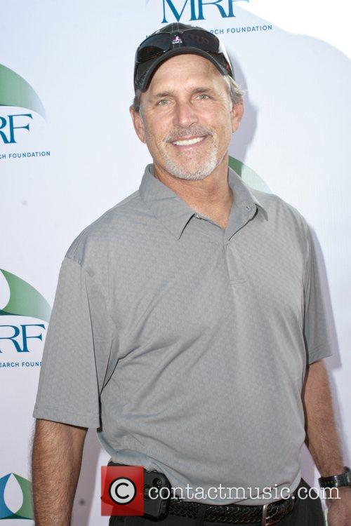 Melanoma Research Foundation Celebrity Golf Classic held at...