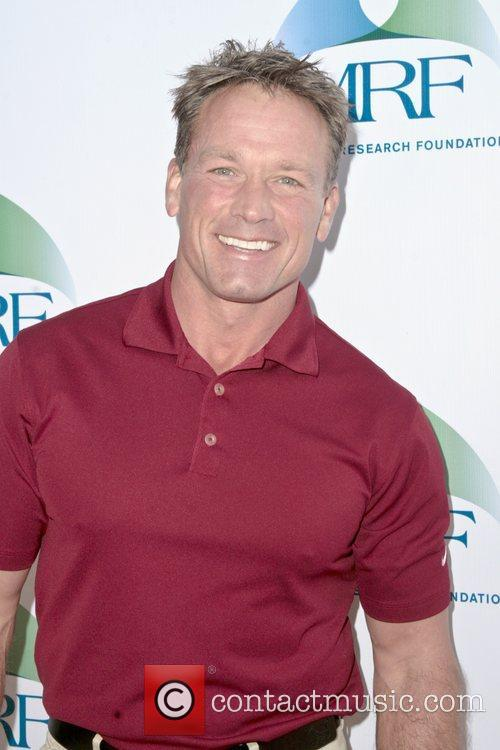 rick ravanello shirtlessrick ravanello biography, rick ravanello net worth, rick ravanello height, rick ravanello wife, rick ravanello movies, rick ravanello instagram, rick ravanello married, rick ravanello bio, rick ravanello twitter, rick ravanello actor, rick ravanello garage sale mystery, rick ravanello imdb, rick ravanello shirtless, rick ravanello desperate housewives, rick ravanello criminal minds, rick ravanello photos, rick ravanello lifetime movies, rick ravanello sole custody, rick ravanello gallery, rick ravanello facebook