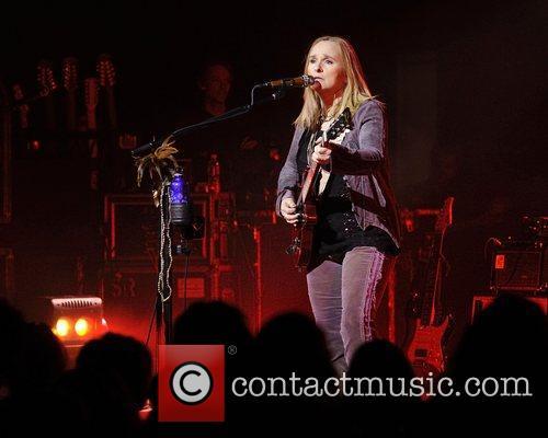 Melissa Etheridge and Massey Hall 16