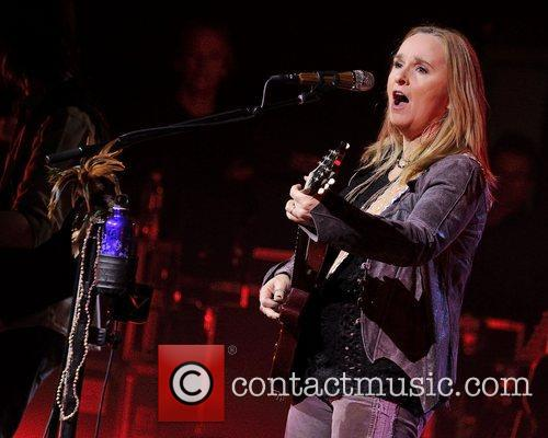 Melissa Etheridge and Massey Hall 13