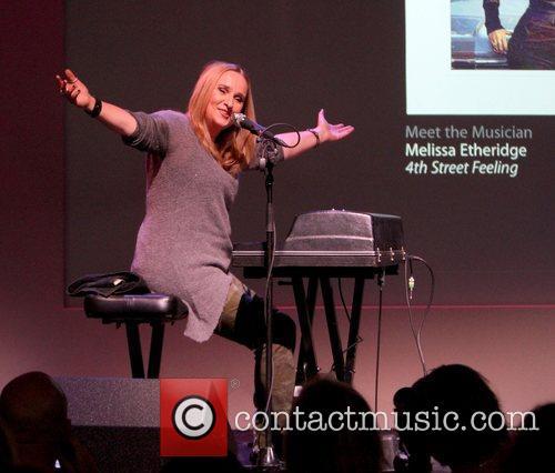 Melissa Etheridge 3