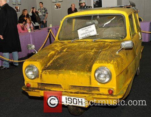 Memorabilia Birmingham: The Ultimate Collectors Show at the...