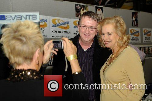 Guest Memorabilia Birmingham: The Ultimate Collectors Show at...