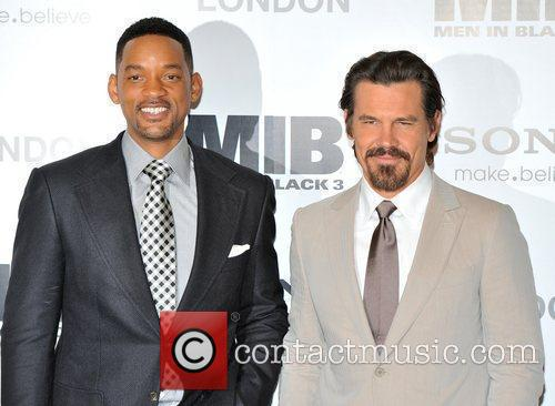 Will Smith and Josh Brolin 2