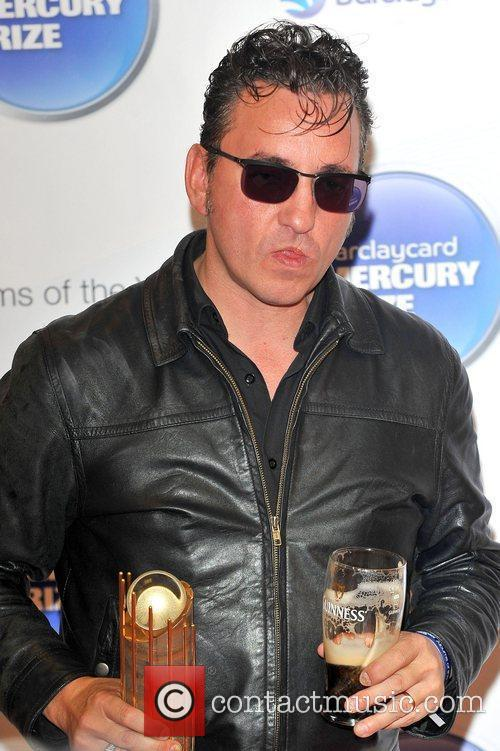 Richard Hawley 11