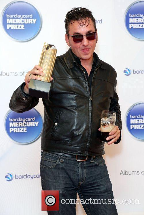 Richard Hawley 5