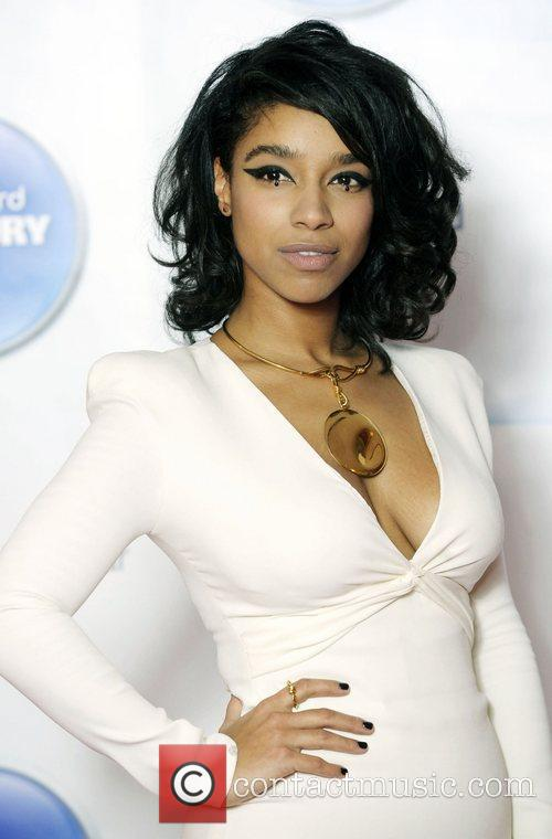 Lianne La Havas and Barclaycard Mercury Music Prize 2