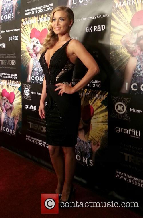 Carmen Electra 3