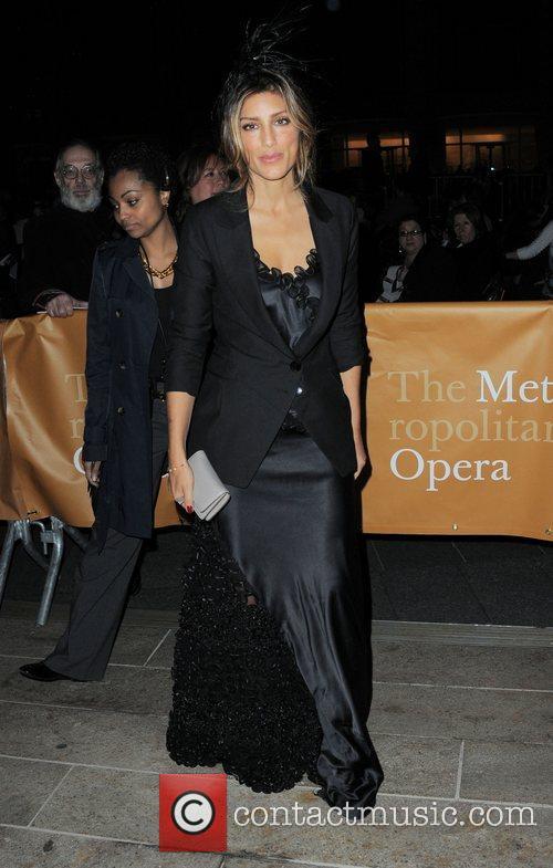 jennifer esposito the 2012 metropolitan opera season 4097730
