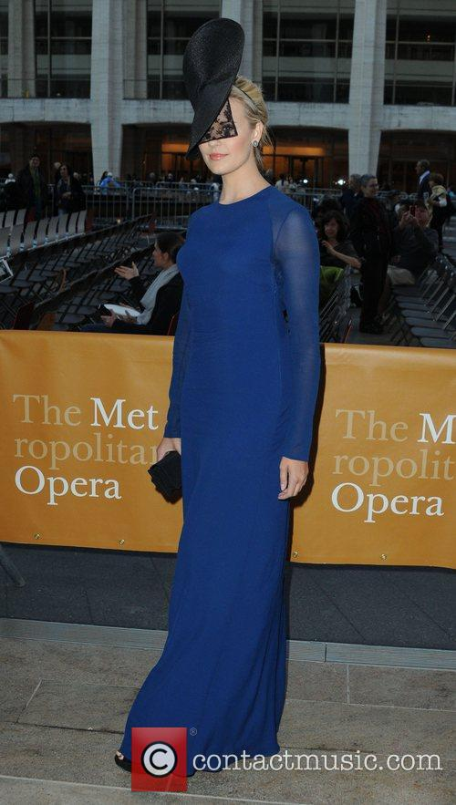 maggie grace the 2012 metropolitan opera season 4097721