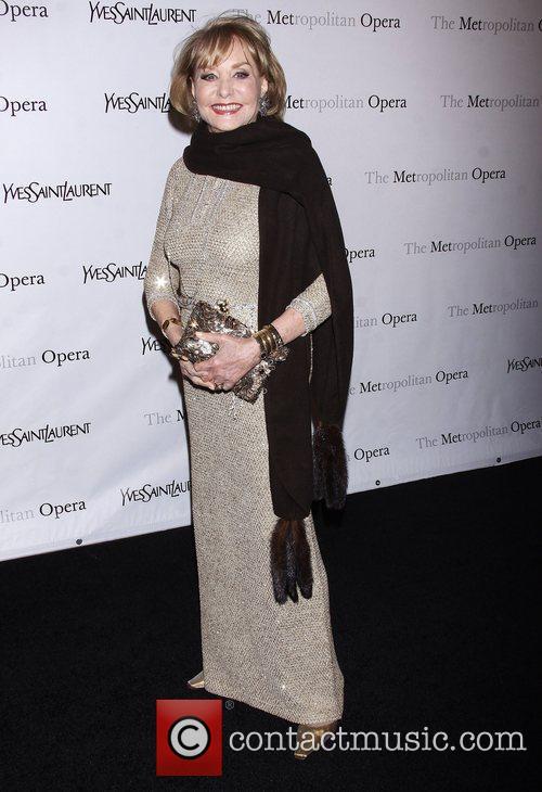 Barbara Walters 10