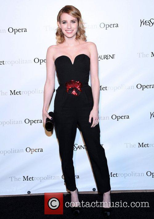 emma roberts metropolitan operas premiere of jules 3800806