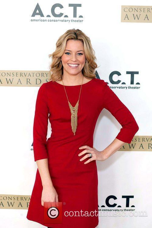 elizabeth banks at the american conservatory theater 3698594
