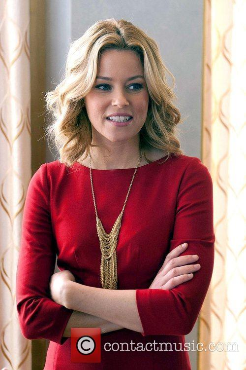 elizabeth banks at the american conservatory theater 3698600