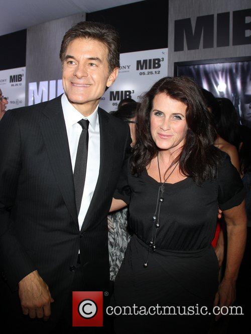 Lisa Oz 2