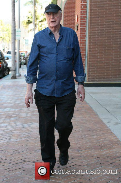 Michael Caine 5