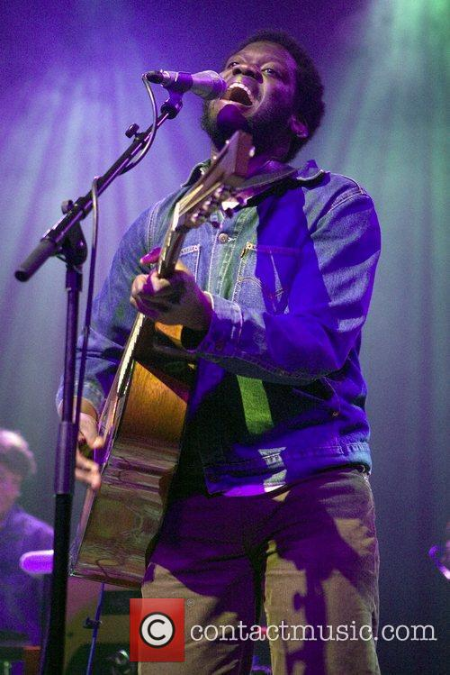 Perform at the O2 ABC in Glasgow