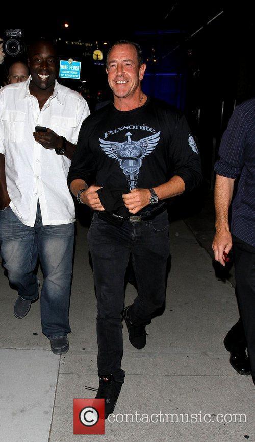 Michael Lohan 5
