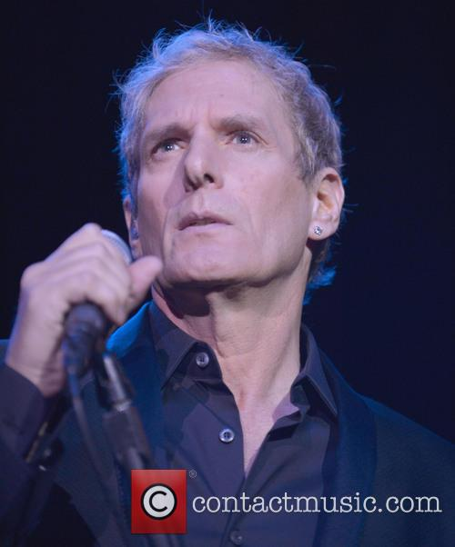 michael bolton performs at hard rock live 20017204