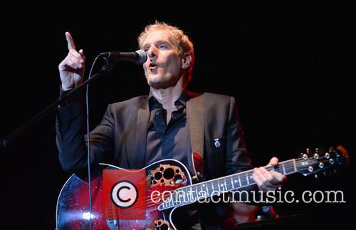 michael bolton performs at hard rock live 20017210