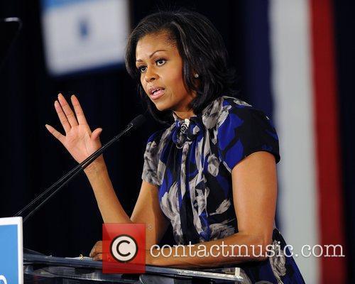 Michelle Obama 15