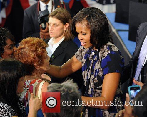 Michelle Obama 11