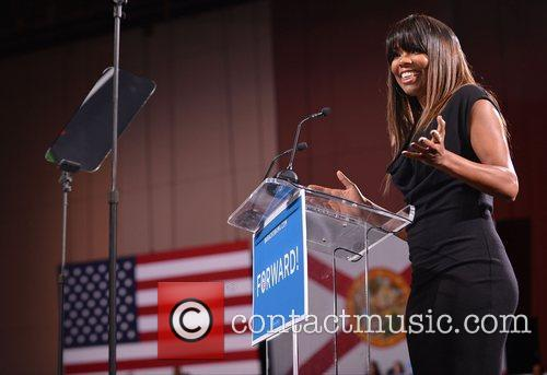 gabrielle union first lady michelle obama hosts 4158315