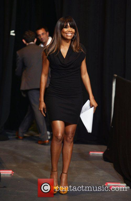 gabrielle union first lady michelle obama hosts 4158329