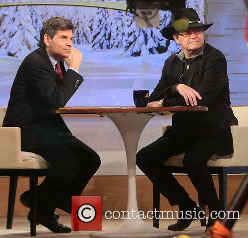 micky dolenz appears on abcs good morning 5803290