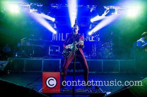 Miles Kane 7