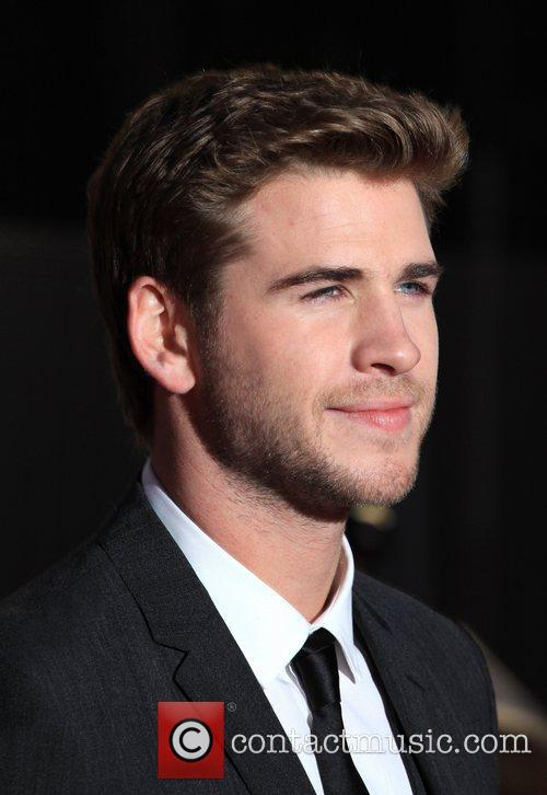 *file photos* MILEY CYRUS AND LIAM HEMSWORTH TO...