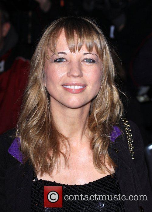 Sara Cox 4