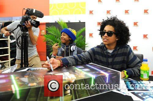 Mindless Behavior 10