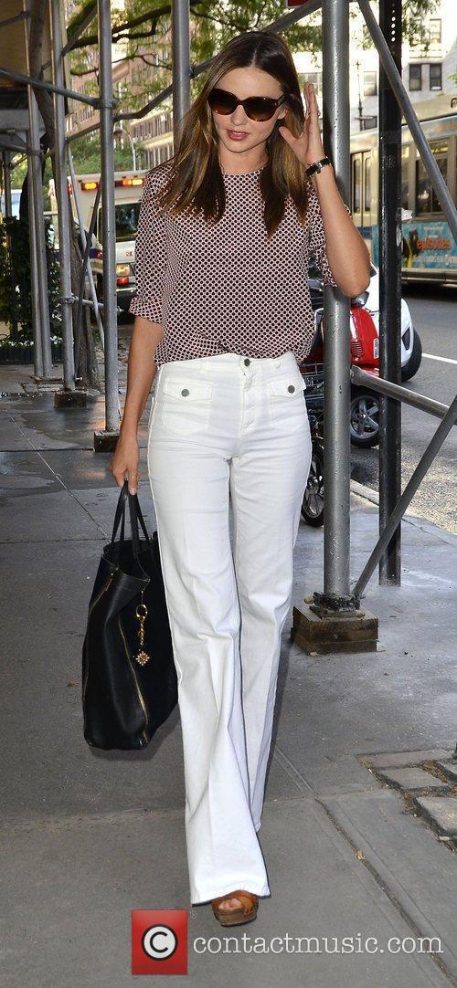 Miranda Kerr 6