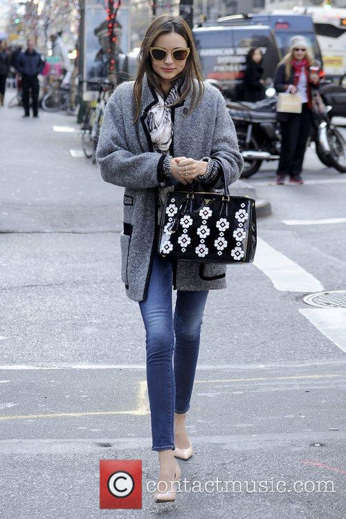 miranda kerr out and about in manhattan 5960301