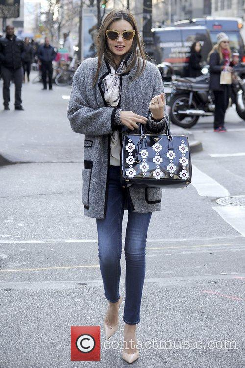 miranda kerr out and about in manhattan 5960304