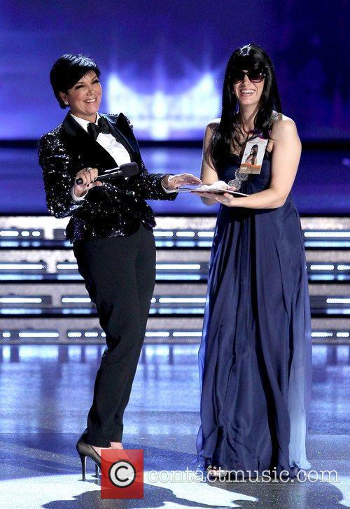 2012 Miss America Pageant Preliminary Day 3 at...