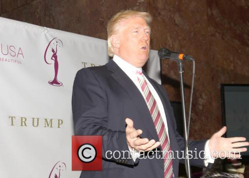 donald trump miss usa crowning ceremony hosted 20047987
