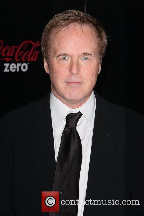 Brad Bird serves as director on 'The Incredibles 2'