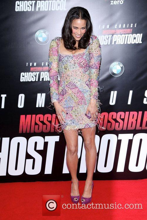 paula patton new york premiere of mission 3661845