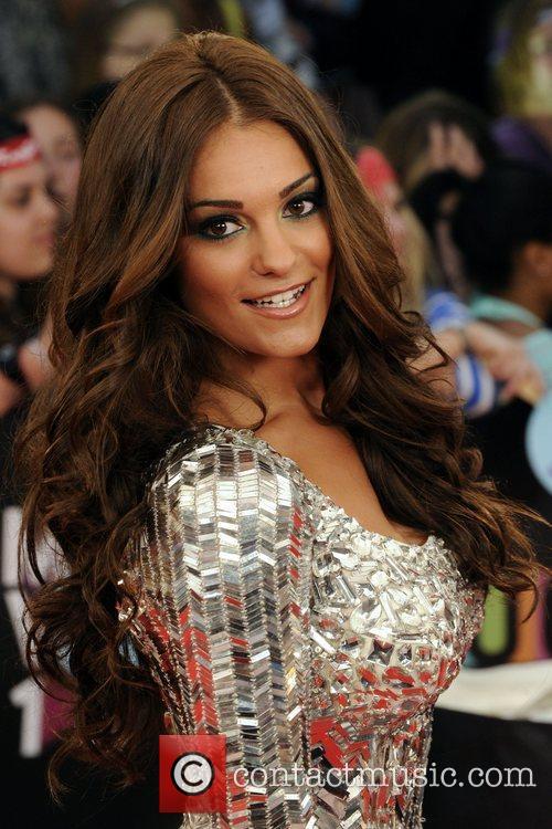 Aleesia  MMVA 2012 (Much Music Video Awards)...