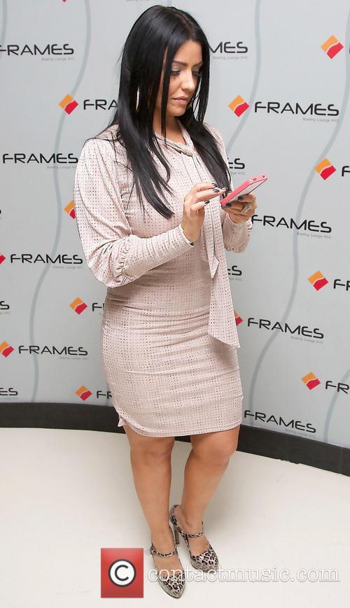 Ramona Rizzo 6