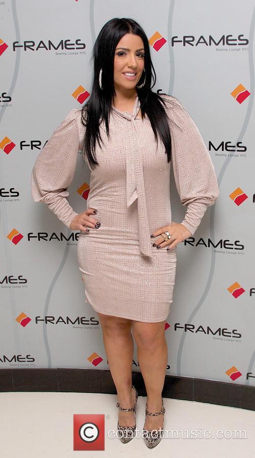 Ramona Rizzo 9