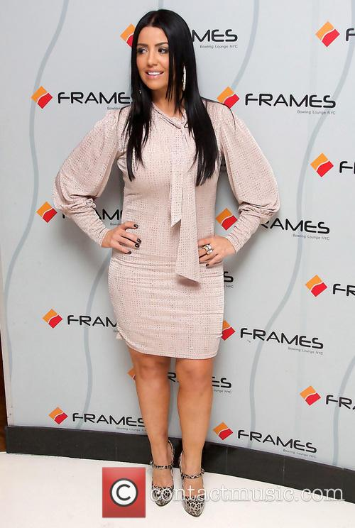 Ramona Rizzo 2