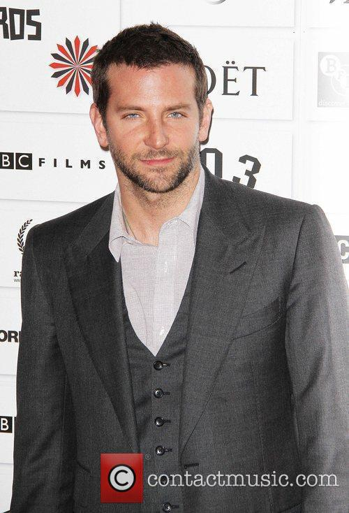 Bradley Cooper and Old Billingsgate 3